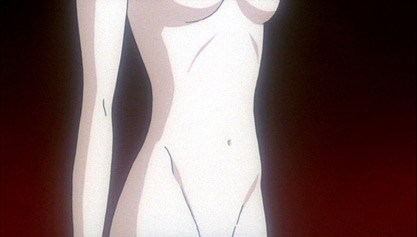 Evangelion 20 you can not advance dublado ptbr filme hd - 5 1